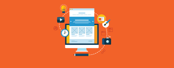 web-design-blogs-2015-featured-image