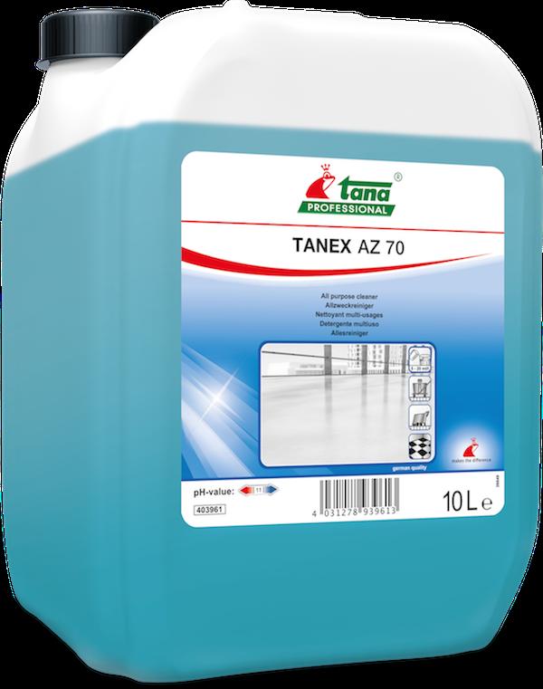 TANEX AZ-70